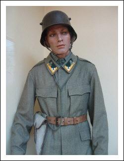 Verona kaiser bilder news infos aus dem web for Uniform verona