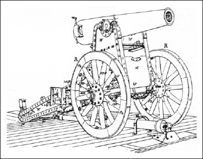 18 cm kuk strapon escort